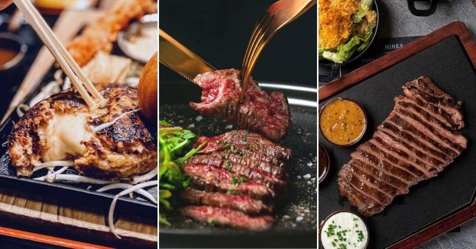 affordable steaks singapore