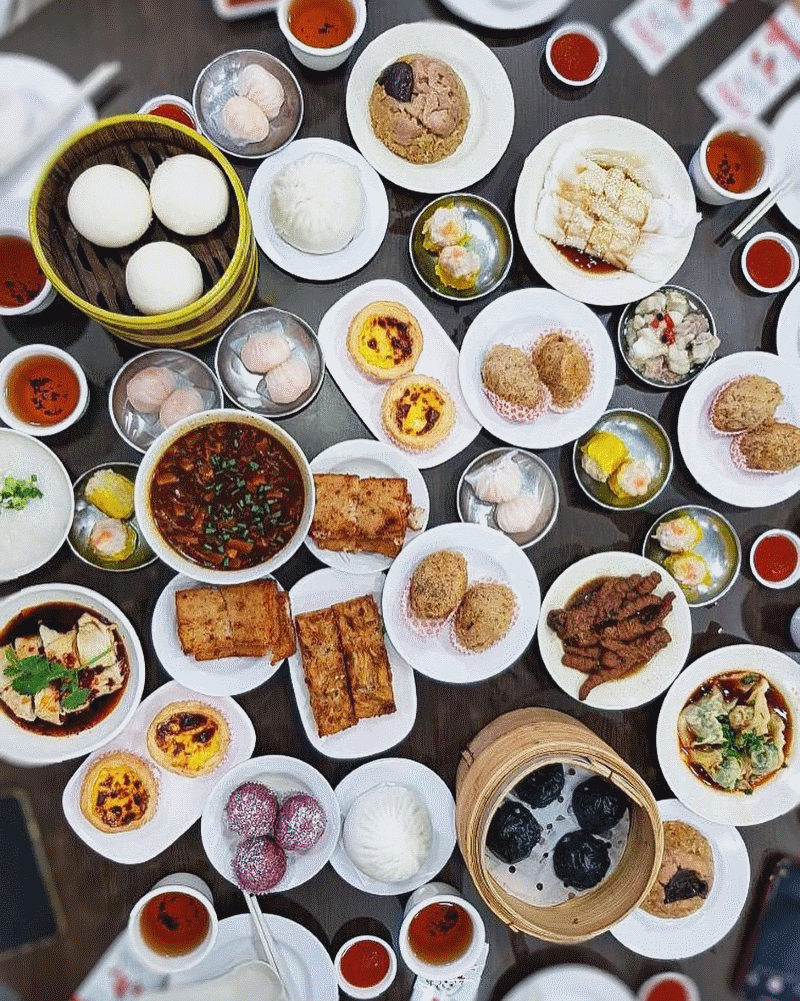 dim sum delivery singapore swee choon